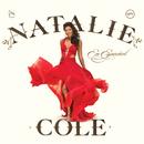 Natalie Cole En Espanol/Natalie Cole