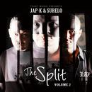 Life/JAP-K & SURELO