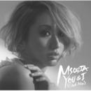 YOU&I (Club Mix)/Ms.OOJA