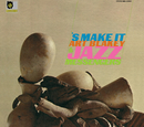 'S Make It/Art Blakey