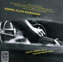 Kessel Plays Standards/Barney Kessel