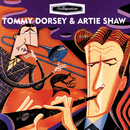 Swing-Sation: Tommy Dorsey & Artie Shaw/Tommy Dorsey, Artie Shaw