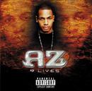 9 Lives/AZ