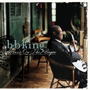 Blues On The Bayou/B.B. King