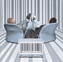 Swipe Me/Barcode Brothers