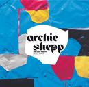 Black Gipsy/Archie Shepp
