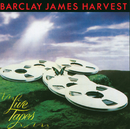Live Tapes/Barclay James Harvest