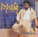 Aijuswanaseing/Musiq Soulchild