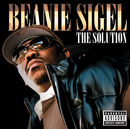 The Solution/Beanie Sigel