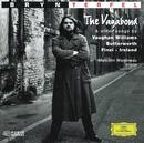 Bryn Terfel - The Vagabond/Bryn Terfel, Malcolm Martineau
