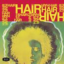 Hair/Original London Casts: Hair/ Fresh Hair