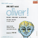 Oliver!/Original London Cast