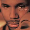 Ecstasy/Avant