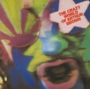 The Crazy World Of Arthur Brown/Arthur Brown