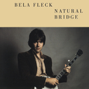 Natural Bridge/Béla Fleck