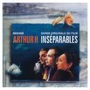 Inséparables/Arthur H