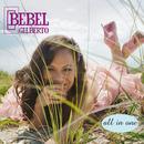 オール・イン・ワン/Bebel Gilberto