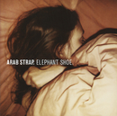 Elephant Shoe/Arab Strap