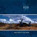 Welcome To The Show/Barclay James Harvest