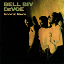 Hootie Mack/Bell Biv DeVoe