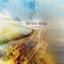 Findings/Benny Reid