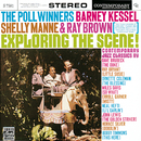 The Poll Winners: Exploring the Scene/Barney Kessel, Shelly Manne, Ray Brown