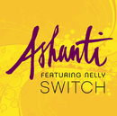 Switch/Ashanti