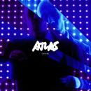 Cam Me (Remix Adrian Lux & Blende)/Atlas