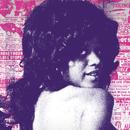Scandalous/Black Joe Lewis & The Honeybears