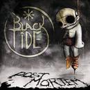 ポスト・モーテム/Black Tide