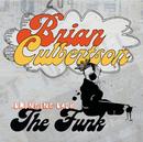 BRIAN CULBERTSON/BRI/Brian Culbertson