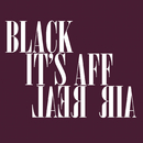 It's Real/Black Affair