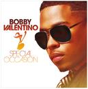 BOBBY VALENTINO/SPEC/Bobby V.