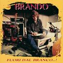 Fuori Dal Branco/Brando