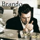 Buoni Con Il Mondo/Brando