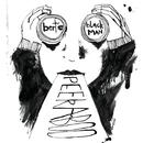 Peek-A-Boo/Bertie Blackman