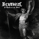 I Speak of the Devil/Blutvial
