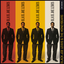 Black Joe Lewis & The Honeybears/Black Joe Lewis & The Honeybears