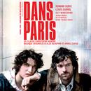 BOF Dans Paris - Musique Originale d'Alex Beaupain et Armel Dupas/Multi Interprètes