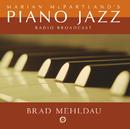 Marian McPartland's Piano Jazz with Brad Mehldau/Marian McPartland
