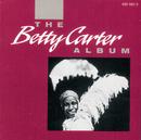 The Betty Carter Album/Betty Carter