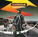 Blazing Arrow/Blackalicious