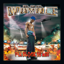 Tha Block Is Hot/Lil Wayne
