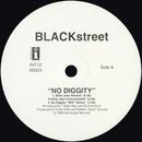 No Diggity (Remixes)/Blackstreet