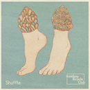 Shuffle (Remixes)/Bombay Bicycle Club
