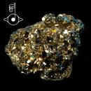 The Crystalline Series - Matthew Herbert Crystalline EP/Björk