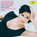 Opera Arias/Anna Netrebko, Wiener Philharmoniker, Gianandrea Noseda