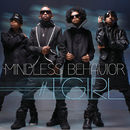 MINDLESS BEHAVIOR/#1/Mindless Behavior