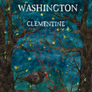 Clementine/Washington