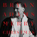 Merry Christmas/Bryan Adams